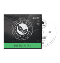 Growing in the Grace of God CD Set