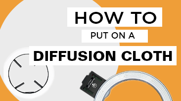 01-diva-ring-light-how-to-put-on-the-diffusion-cloth.png