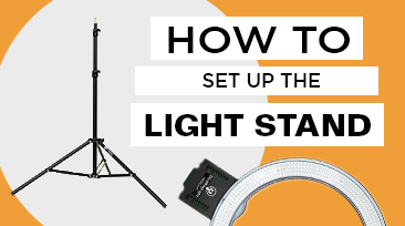 02-diva-ring-light-how-to-set-up-the-light-stand.png