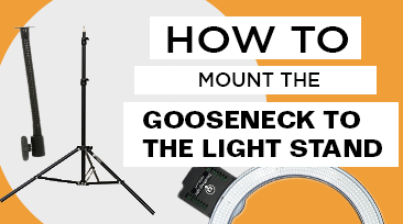04.2-diva-ring-light-how-to-mount-the-gooseneck-to-the-lightstand.png