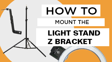 05-diva-ring-light-how-to-mount-the-light-stand-z-bracket.png