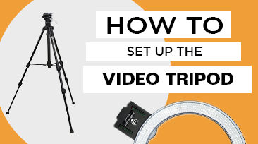 07-diva-ring-camera-to-set-up-the-video-tripod.png