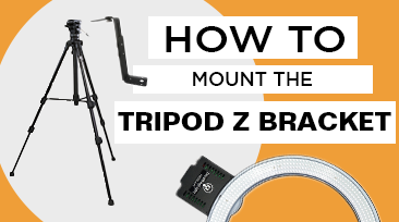 08.1-diva-ring-camera-to-mount-the-tripod-z-bracket.png