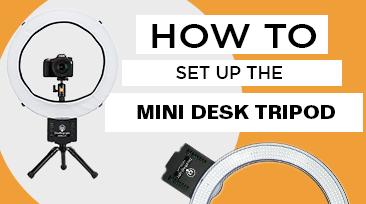 10-diva-ring-camera-to-set-up-the-mini-desk-tripod.png