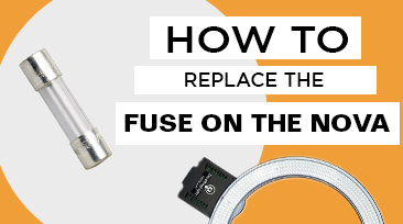 11-diva-ring-how-to-replace-fuse-on-the-nova.png