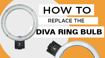 12-diva-ring-how-to-replace-the-diva-ring-bulb.png