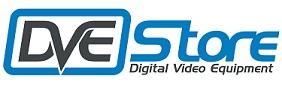 dve-logo1.jpg