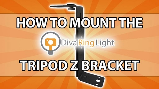 how-to-mount-tripod-z-bracket.jpg