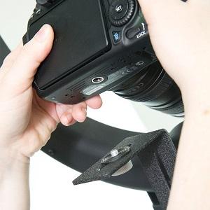 lining-up-camera.jpg