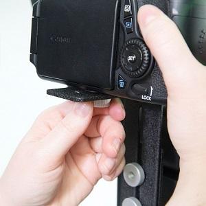 tightening-camera.jpg