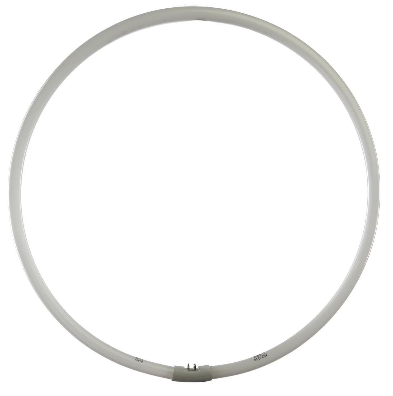 Diva Ring Light Replacement Bulb For Nova Series 5400k