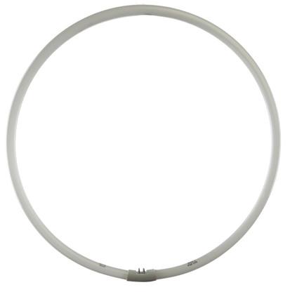 Diva Ring Light Replacement Bulb for Nova Series - 3200K