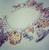 Deluxe Harry Potter Inspired Charm Bracelet -Side - Cobalt Heights