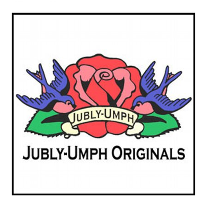 Guaranteed Jubly Umph Originals - Cobalt Heights
