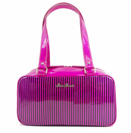 Starstruck Freakshow Tote Bag - Bubblegum Pink - Cobalt Heights