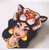 Hungry Designs Hunted Jasmine Brooch - Close Up - Cobalt Heights