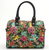 Loungefly X Pokemon Tropical Starter Pebble Handbag - Back - Cobalt Heights