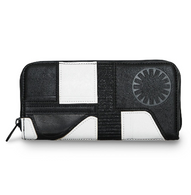 Loungefly X Star Wars Executioner Wallet - Cobalt Heights