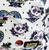 Loungefly X Pokemon Jigglypuff Flash Tattoo Backpack - Back To School Bundle! - Print - Cobalt Heights