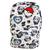 Loungefly X Pokemon Jigglypuff Flash Tattoo Backpack - Back To School Bundle! - Cobalt Heights