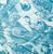 Sourpuss Old Timers Parasol - Print - Cobalt Heights