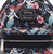 Loungefly X Disney Ariel Floral Mini Backpack - Print - Cobalt Heights