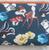 Loungefly X Disney Bambi Floral Wallet - Print - Cobalt Heights