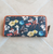 Loungefly X Disney Bambi Floral Wallet - Back - Cobalt Heights