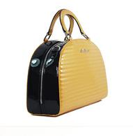 Starstruck Starlite Handbag - Gold - Cobalt Heights