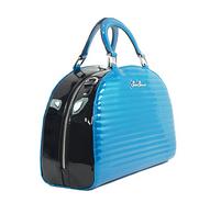 Starstruck Starlite Handbag - Ocean Blue - Cobalt Heights