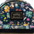 Loungefly X Pokemon Originals Mini Backpack - Close Up - Cobalt Heights
