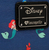 Loungefly X Disney Ariel and Friends Wallet - Close Up - Cobalt Heights