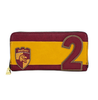 Loungefly X Harry Potter R Weasley Gryffindor Wallet - Cobalt Heights