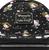 Loungefly X Hello Kitty Zodiac Mini Backpack - Print - Cobalt Heights
