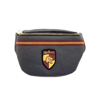 Loungefly X Harry Potter Gryffindor Cosplay Bum Bag - Cobalt Heights
