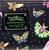 Loungefly X Pokemon Butterflies Bifold Wallet - Print - Cobalt Heights