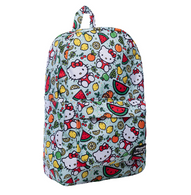 Loungefly X Hello Kitty Fruit Backpack - Cobalt Heights