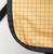 Loungefly X Toy Story Woody Sherrif Backpack - Lining