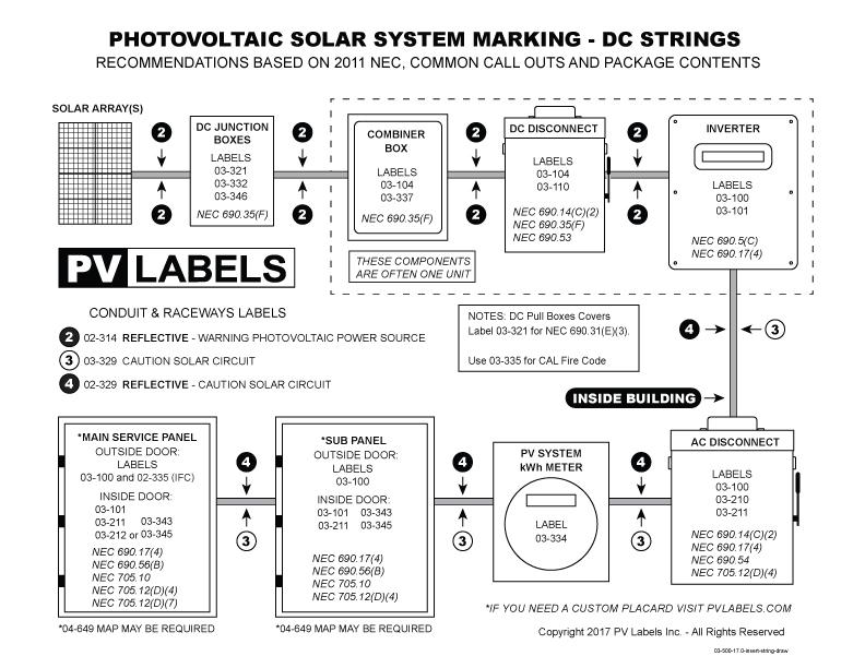 03-500-17.01-insert-string-draw.jpg