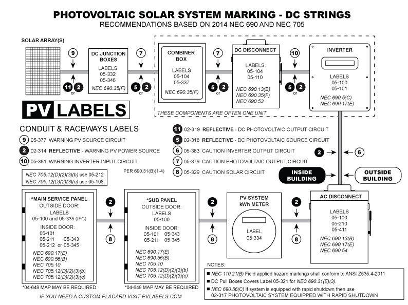 05-510-insert-dc-strings-drawing-1.3.jpg
