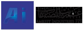 amreet-logo.png