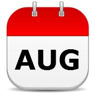 august-calendar.jpg