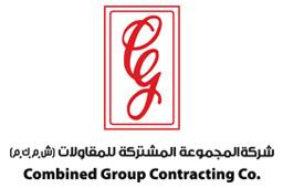 combinedgroupcontractingco-logo.jpg