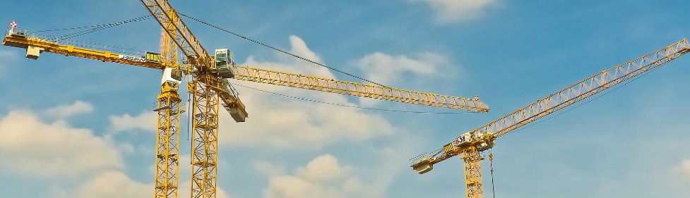 cranes-and-lifting.jpg