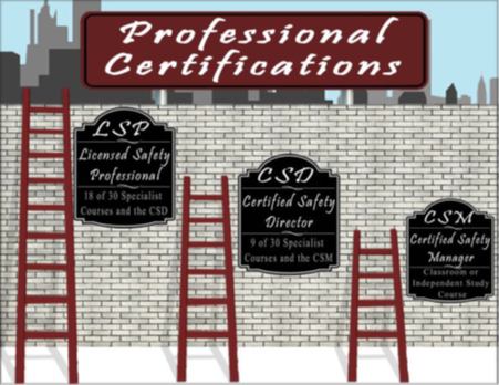 Services - Training Services - Associations - NASP/ IASP - USA ...