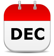 december-calendar.jpg