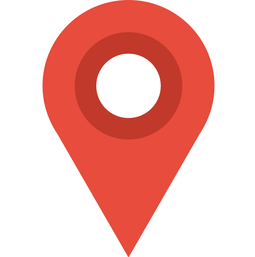 ehs-location.png