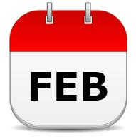 february-calendar.jpg
