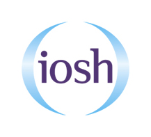 iosh-4col-pos.jpg