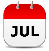 july-calendar.jpg